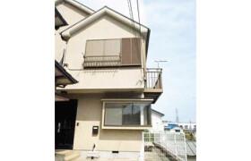 横須賀市佐原-4SLDK獨棟住宅