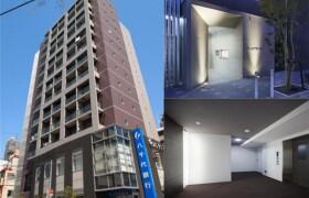 1DK Apartment in Itabashi - Itabashi-ku