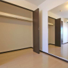 1LDK Apartment to Buy in Shibuya-ku Storage