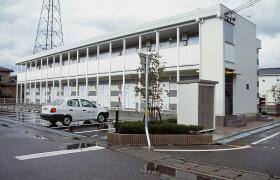 1K Apartment in Magae - Kanazawa-shi