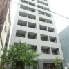1K Apartment to Rent in Shinjuku-ku Exterior