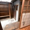 4K House to Buy in Kyoto-shi Higashiyama-ku Garden