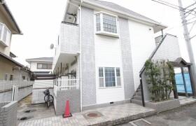 1K Apartment in Minamisayacho - Matsuyama-shi