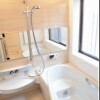 7SLDK House to Buy in Kyoto-shi Sakyo-ku Bathroom