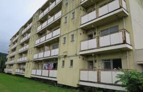 伊豆市修善寺-2K公寓大厦