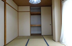 2DK Mansion in Kitamikata - Kawasaki-shi Takatsu-ku