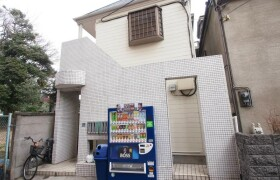 1K Apartment in Yayoicho - Itabashi-ku