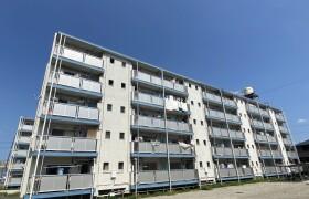 2K Mansion in Onoecho nagata - Kakogawa-shi