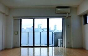 千代田区 - 岩本町 公寓 1K