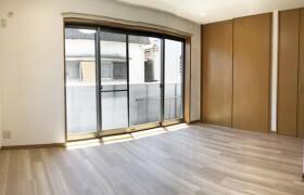 3LDK House in Kawaranomiya - Amagasaki-shi