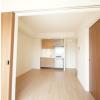 1LDK マンション 大田区 Room