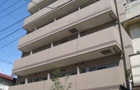 1K Mansion in Sakaecho - Itabashi-ku