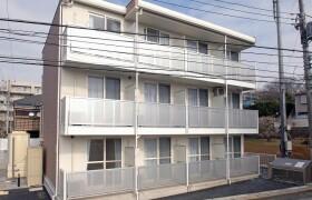 1K Mansion in Innai - Funabashi-shi
