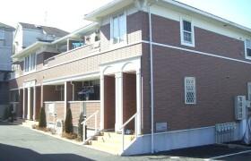 3LDK Apartment in Serigaya - Yokohama-shi Konan-ku
