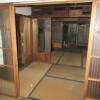 5SK House to Buy in Osaka-shi Kita-ku Entrance Hall
