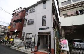 1K Mansion in Kayashima higashi - Neyagawa-shi