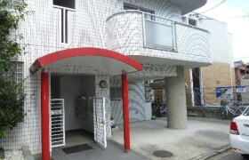 1R Apartment in Kawanahommachi - Nagoya-shi Showa-ku