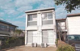 2DK Apartment in Hanazumi - Kasukabe-shi