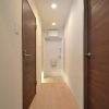 3LDK Apartment to Buy in Fujisawa-shi Entrance