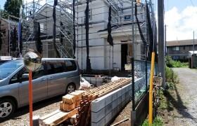 4LDK House in Sakae - Tsukuba-shi