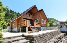 2LDK {building type} in Motohakone - Ashigarashimo-gun Hakone-machi