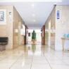 3LDK Apartment to Buy in Shibuya-ku Entrance Hall
