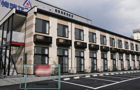 1K Apartment in Ikeda kitamachi - Neyagawa-shi