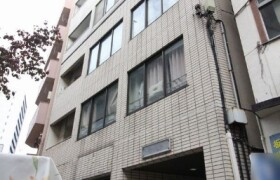 Whole Building {building type} in Itabashi - Itabashi-ku
