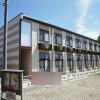 1K Apartment to Rent in Yokohama-shi Izumi-ku Exterior