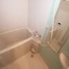 在川崎市高津區內租賃2LDK 公寓大廈 的房產 浴室