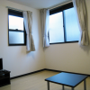 在横浜市南区内租赁1K 公寓大厦 的 内部