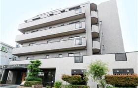 3LDK Apartment in Nakajima - Saitama-shi Sakura-ku