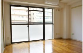 1DK Mansion in Hiroo - Shibuya-ku
