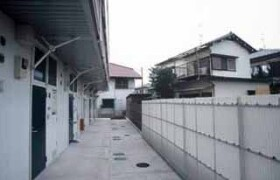 1K Apartment in Nishihara - Kashiwa-shi