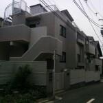 3SLDK 公寓大厦