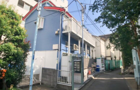 1R Mansion in Asagayakita - Suginami-ku