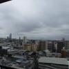 3DK Apartment to Buy in Osaka-shi Nishinari-ku Balcony / Veranda
