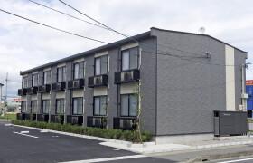1K Apartment in Yabuta minami - Gifu-shi