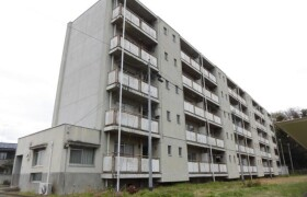 2K Apartment in Isobe - Koga-shi