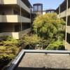 2LDK Apartment to Buy in Kyoto-shi Sakyo-ku Common Area