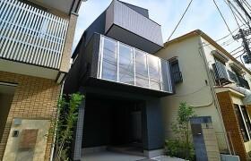 3LDK House in Mishuku - Setagaya-ku
