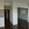 在中央区内租赁1K 公寓大厦 的 起居室