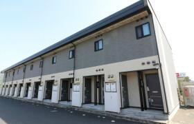 1K Apartment in Ishikawa - Yosa-gun Yosano-cho