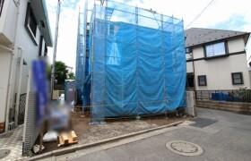 3LDK {building type} in Kugayama - Suginami-ku