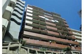 4SLDK Apartment in Daimachi - Yokohama-shi Kanagawa-ku