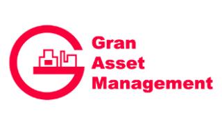 株式会社グランアセットマネジメント