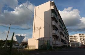 2K Apartment in Gakuharacho - Kishiwada-shi