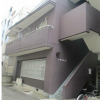 1R Apartment to Buy in Yokohama-shi Kanagawa-ku Interior