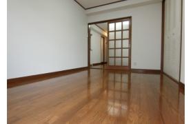 1DK Apartment in Nozawa - Setagaya-ku