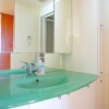 3LDK Apartment to Buy in Atami-shi Washroom